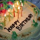 Hoslava narodenín